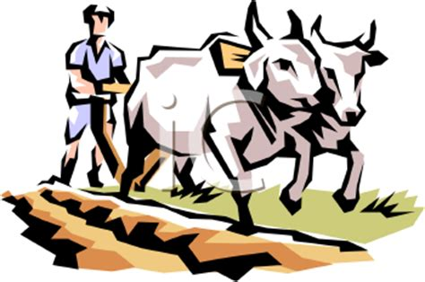 Essays on Essays On Indian Farmers In Marathi Written