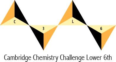 Chemistry CHE - 2018-19 University at Buffalo