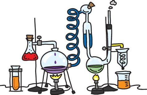 AP Chemistry Syllabus 2017 - 2018