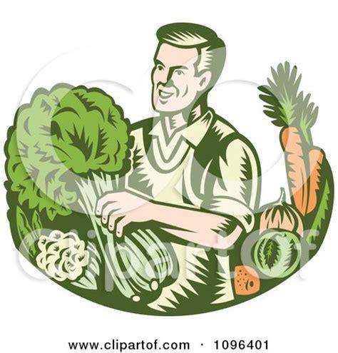 Farmer Suicide in India Essay, Speech, Paragraph & Article