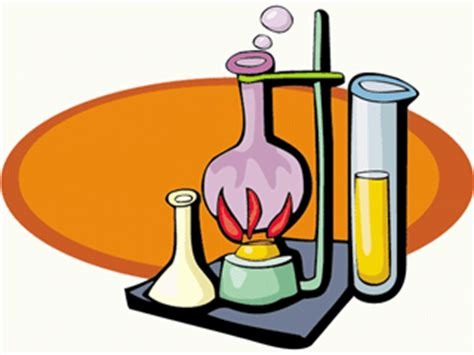Chemistry coursework 2018